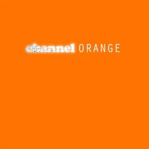 frankocean-ChannelOrange