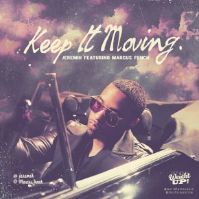jeremih-keep-it-moving